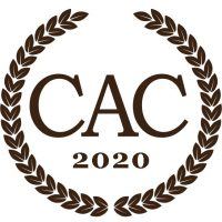 Chanticleer Authors Conference April 17th-19th 2020