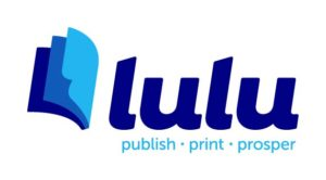 Lulu publish print profit