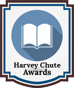 Harvey Chute - Business, Technology, & Enterprise