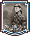 Nellie Bly Awards