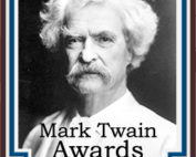 Mark Twain Awards