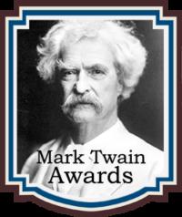 Mark Twain Awards