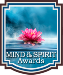 Mind and Spirit Non-Fiction Awards