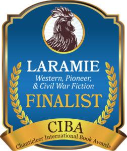 Laramie Book Awards