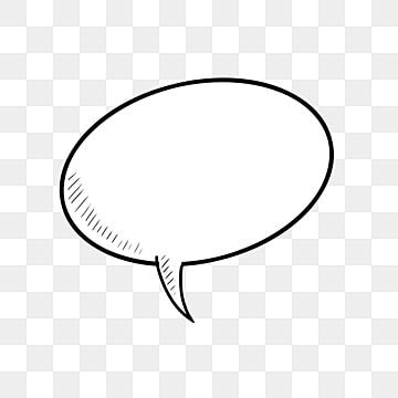 https://www.chantireviews.com/wp-content/uploads/2021/03/Dialogue-bubble.jpg